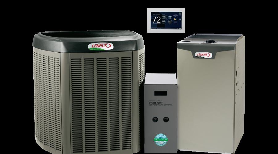 Scardina HVAC Rebates